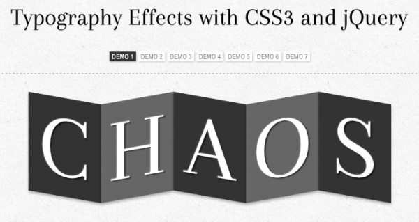 css3-typography-effects