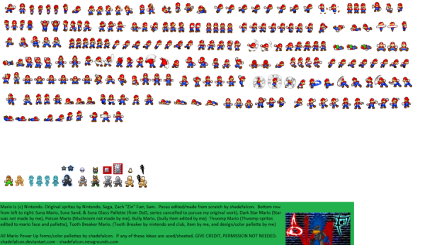 mario_sprite_sheet_by_shadefalcon-d36dco9